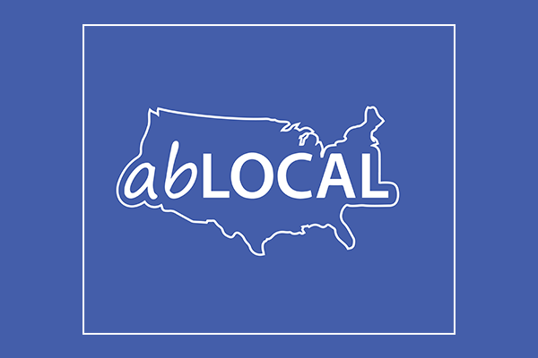 ABLocal Business Directory