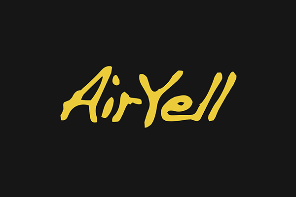AirYell Business Directory