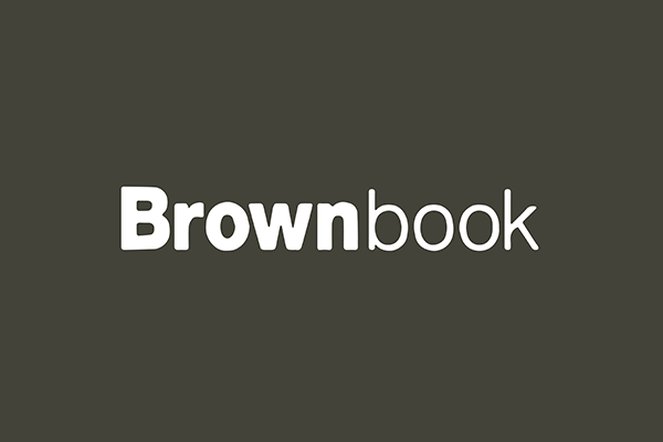 Brownbook Business Directory
