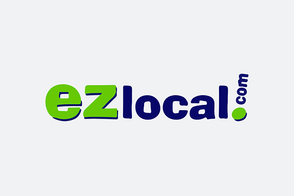 EZlocal Business Directory