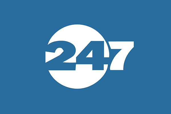 GoLocal247 Business Directory