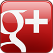Google+ Inbound Marketing
