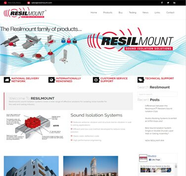 Search Marketing All Resilmount