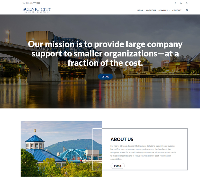 Search Marketing All Sceniccitybusiness