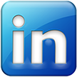 LinkedIn Inbound Marketing
