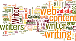 Newsletter Content Writing