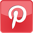 Pinterest & Instagram Inbound Marketing
