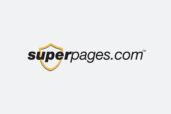 Superpages Business Directory