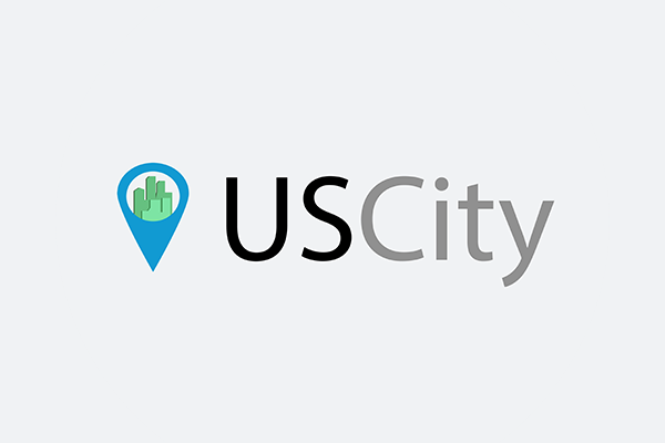 USCity Business Directory