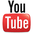 YouTube Inbound Marketing