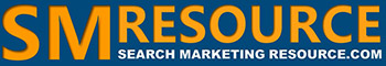 Search Marketing Resource LLC