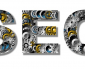 SEO Marketing Programs
