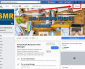 Social media to promote business on Facebook