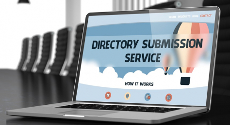 Directory submissions as SEO marketing strategies Summerville, SC