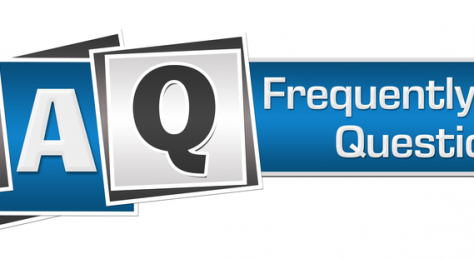 FAQ for search engine marketing management Charleston, SC