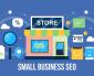 Local search engine marketing services Charleston, SC