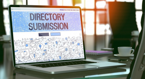 Business Directory Listings Improve Search Rankings