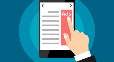 Google Ad Mistakes Small Businesses Make