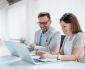 Local SEO and Digital Marketing Strategies