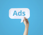Online Advertising Businesses Grow Leads