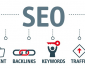 SEO Website Optimization for Analysis