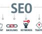 SEO Website Optimization for Analysis