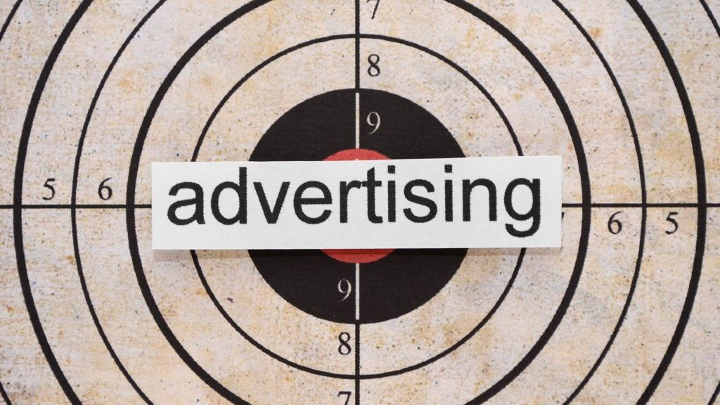 Adwords Mobile Advertising Management