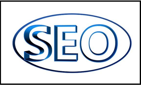 Website Design for SEO