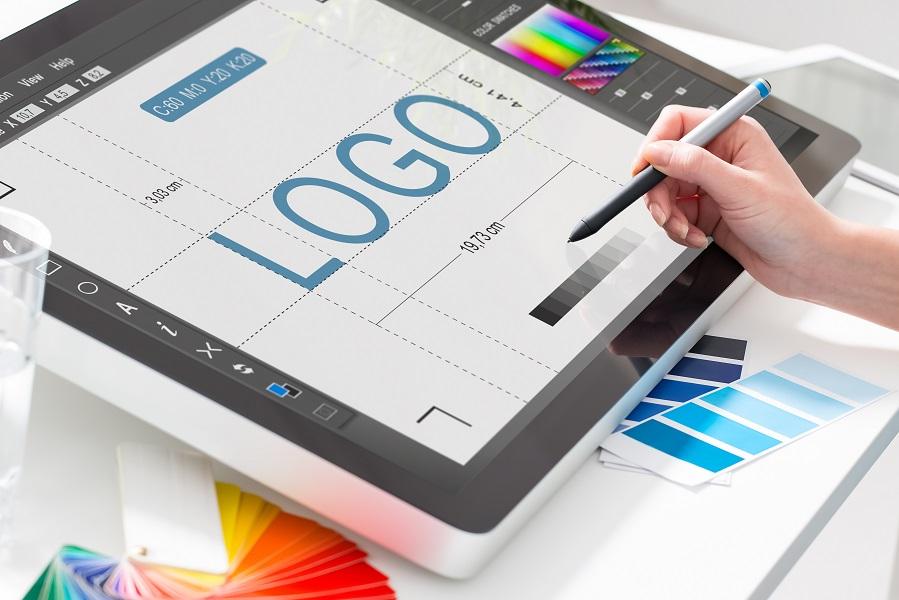 Website graphic design services Charleston, SC