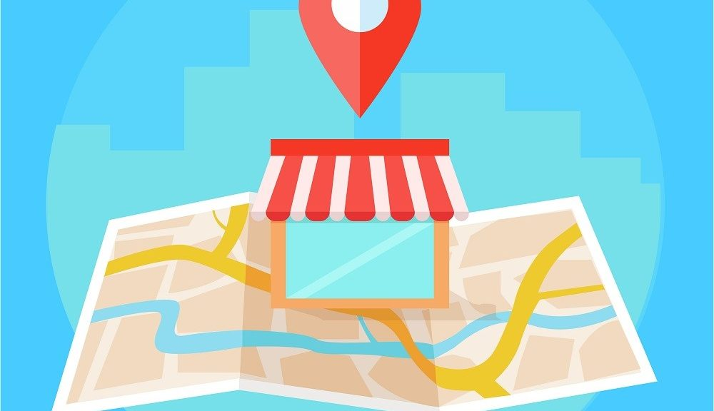 Local SEO Grows Business Search Rankings
