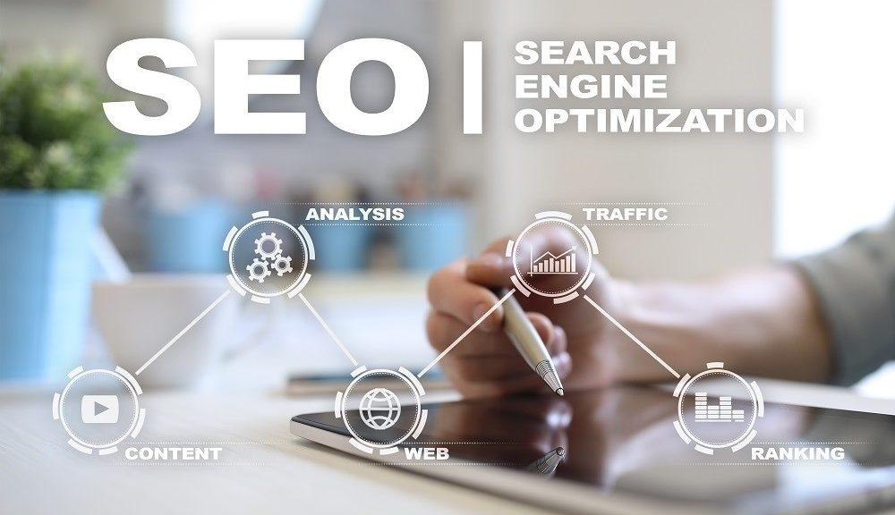Optimize SEO On Website Best Results Tips