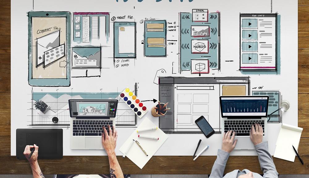 Boost Website Trust Factor Marketing Online