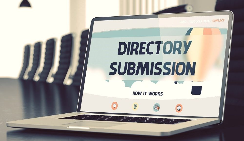 Local Business Directory Submission Listing